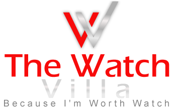 My Watch Villa