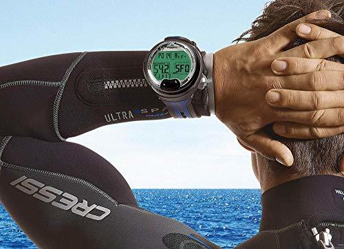 Best Dive Watches Under $500 To Buy In 2019 – Reviews And Buyer's Guide