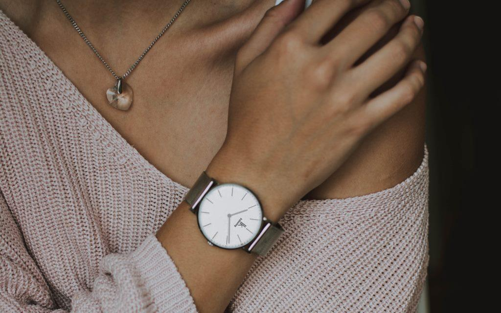Best Women's Watches under $500 Review